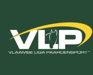 erkend door Sport Vlaanderen